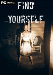 Find Yourself (2021) PC | Лицензия