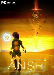 AnShi (2021) PC | Лицензия