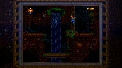 Blizzard Arcade Collection - Definitive Edition (2021) PC | Лицензия