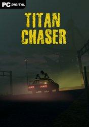 Titan Chaser (2021) PC | Лицензия