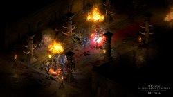 Diablo II: Resurrected [Alpha] (2021) PC | RePack от Roman2013