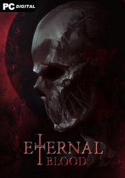 ETERNAL BLOOD (2021) PC | Early Access