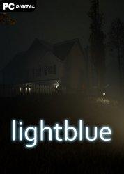 lightblue (2021) PC | Лицензия