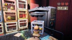 A Nasty Farm (2021) PC   Лицензия