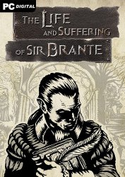 The Life and Suffering of Sir Brante (2021) PC | Лицензия