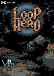 Loop Hero (2021) PC | Лицензия