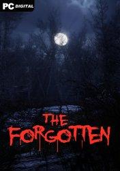 The Forgotten (2021) PC | Лицензия