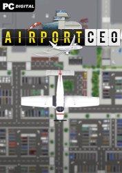 Airport CEO (2021) PC | Лицензия