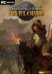 Stronghold: Warlords - Special Edition [v 1.2.20400.1] (2021) PC | Лицензия