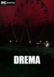 DREMA (2021) PC | Лицензия