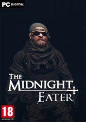 The Midnight Eater (2021) PC | Лицензия