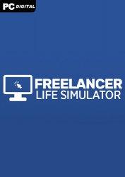 Freelancer Life Simulator (2021) PC | Лицензия