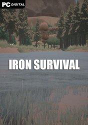 Iron Survival (2021) PC | Лицензия