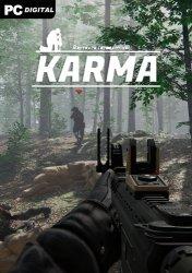 KARMA (2021) PC | Лицензия