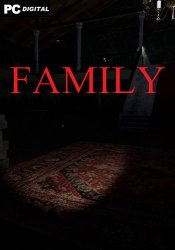 Family (2021) PC | Лицензия