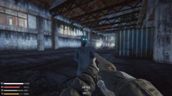 V.O.D.K.A. Open World Survival Shooter (2021) PC | Лицензия