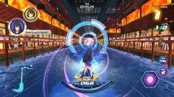 Kandagawa Jet Girls [v 1.02 + DLCs] (2020) PC | Лицензия