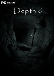 Depth 6 (2021) PC | Лицензия