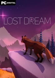 Lost Dream (2021) PC | Лицензия
