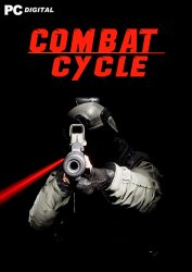 Combat Cycle (2021) PC | Лицензия