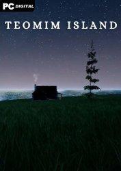 Teomim Island (2021) PC | Лицензия