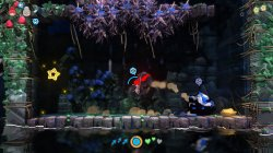 Dark Water: Slime Invader (2021) PC | Лицензия