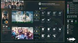 Rogue State Revolution (2021) PC | Лицензия