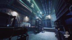 Paradise Lost (2021) PC | Лицензия