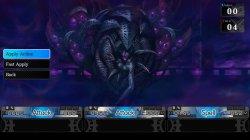 Saviors of Sapphire Wings / Stranger of Sword City Revisited (2021) PC | Лицензия