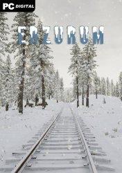 Erzurum (2021) PC | Лицензия