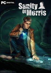 Sanity of Morris (2021) PC | Лицензия