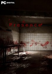 Presence (2021) PC | Лицензия