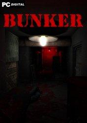 BUNKER (2021) PC | Лицензия