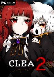 Clea 2 (2021) PC | Лицензия