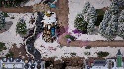 Empires in Ruins (2021) PC | Лицензия