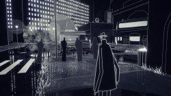Genesis Noir (2021) PC   Лицензия