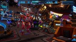 Spacebase Startopia (2021) PC | Лицензия