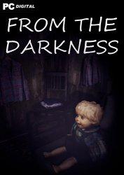 From The Darkness (2021) PC | Лицензия