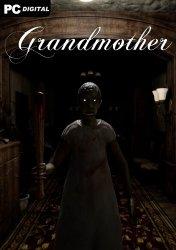 Grandmother (2020) PC | Лицензия
