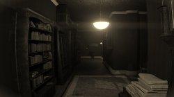 Nether Nightmare (2021) PC | Лицензия