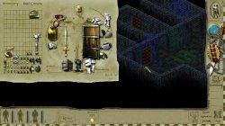 Siege of Avalon: Anthology (2021) PC | Лицензия