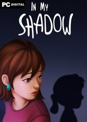 In My Shadow (2021) PC | Лицензия