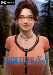 TOGETHER BnB (2021) PC | Early Access