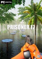 PRISONER 17 (2021) PC | Лицензия