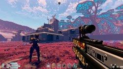 Nibiru (2021) PC | Лицензия