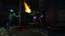 Shadow Man Remastered (2021) PC | Лицензия