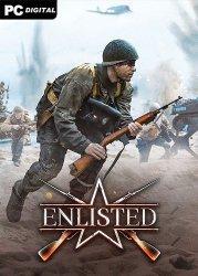 Enlisted [v 0.1.19.29] (2021) PC | Online-only
