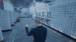 Prison 69 (2021) PC | Лицензия
