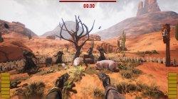 DuelVox: Max Quality (2021) PC   Лицензия