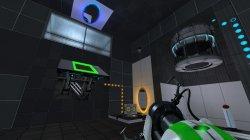 Portal Reloaded [v 1.0.1 HF] (2021) PC | RePack от dixen18